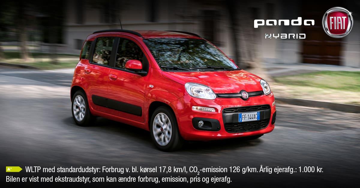 FiatPandaQ4-2020-Facebook1200x628