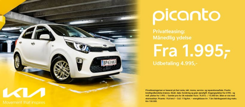 picanto_820x360_privatleasing