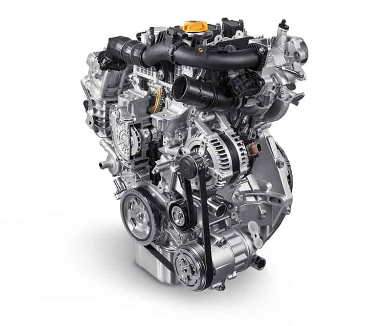 Motore-T3_11