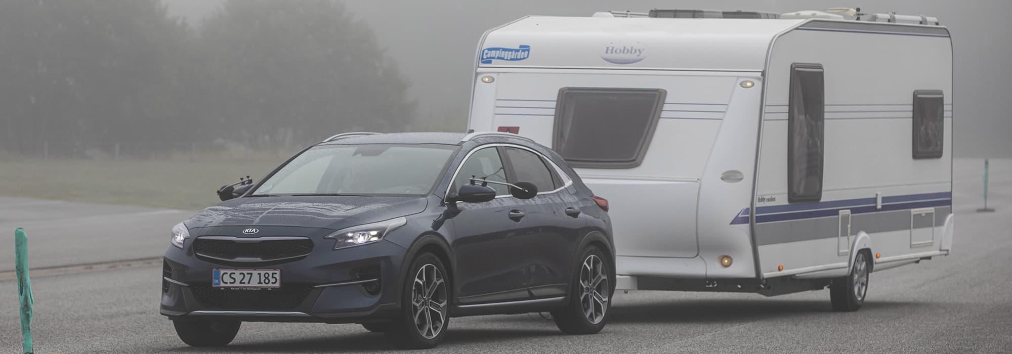 Xeed_banner_årets campingtrækker