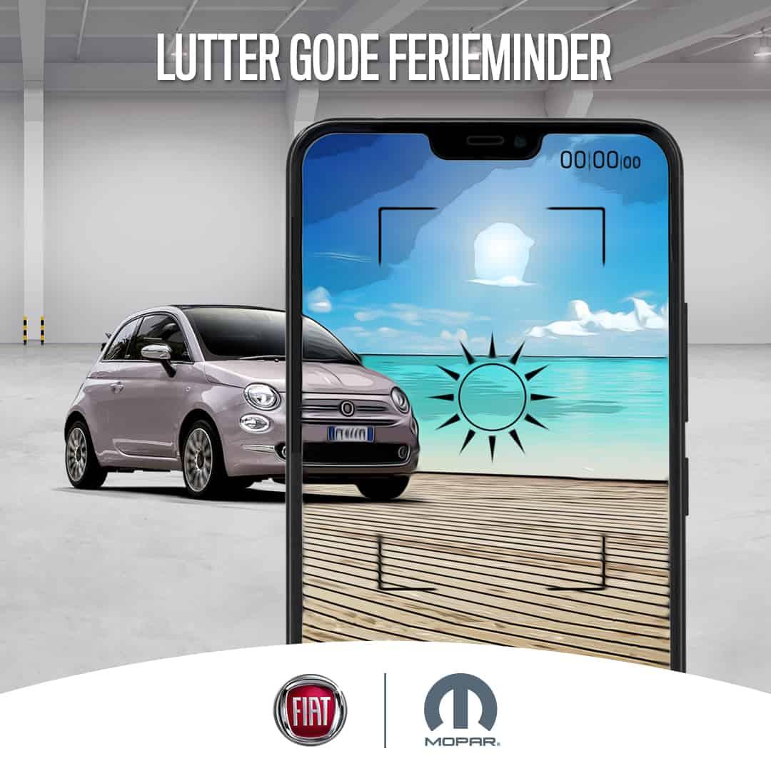 1080x1080-2A-Fiat