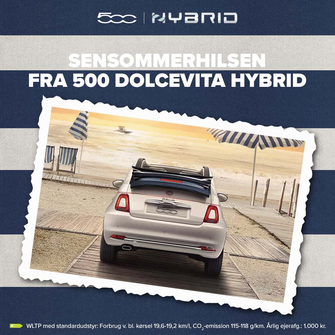 Fiat500DolceVitaHybrid-1080x1080Facebook-2