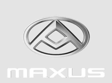 Maxus_logo_hjemmeside_gennemsigtig